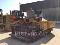 WEILER BETONIERE DE ASFALT P385A equipment  photo 4
