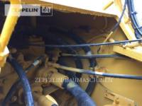 CATERPILLAR ホイール・ローダ/インテグレーテッド・ツールキャリヤ 966K equipment  photo 6