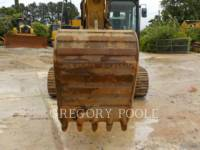 CATERPILLAR トラック油圧ショベル 316E L equipment  photo 21