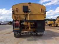 CATERPILLAR CAMIONES DE AGUA 740B WT equipment  photo 6