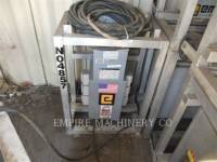 MISCELLANEOUS MFGRS EQUIPO VARIADO / OTRO 5KVA PT equipment  photo 4