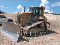 CATERPILLAR TRACTEURS SUR CHAINES D6N equipment  photo 1