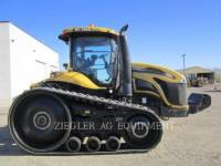 AGCO-CHALLENGER AG TRACTORS MT765D equipment  photo 6