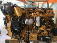 CATERPILLAR ON HIGHWAY TRUCK ENGINES C15TR equipment  photo 1