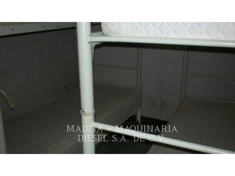 COMMOSA INDUSTRIAL UM838DOR equipment  photo 11