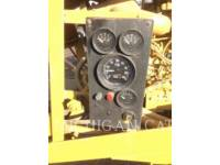 PACCAR INC TROMMEL SCREEN TS200 equipment  photo 7