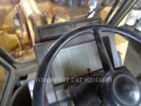 KOMATSU RADLADER/INDUSTRIE-RADLADER WA450 equipment  photo 6