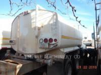 INTERNATIONAL WATER TRUCKS 4K TRUCK equipment  photo 5