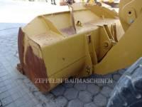 CATERPILLAR CHARGEURS SUR PNEUS/CHARGEURS INDUSTRIELS 950GC equipment  photo 17