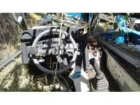GENIE INDUSTRIES TELEHANDLER GTH-1048 equipment  photo 7