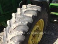 DEERE & CO. AG TRACTORS 7800 equipment  photo 3