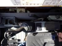 CATERPILLAR TRACK EXCAVATORS 308E2 SB equipment  photo 6