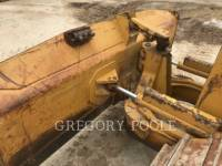 CATERPILLAR KETTENDOZER D5G LGP equipment  photo 10
