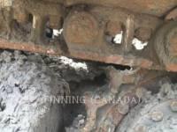 JOHN DEERE 木材装载机 2454D equipment  photo 10