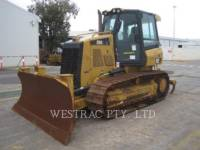 Equipment photo CATERPILLAR D5K2XL TRACK TYPE TRACTORS 1