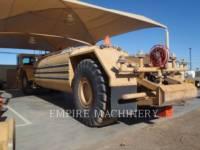 CATERPILLAR WASSERWAGEN 621G WW equipment  photo 4
