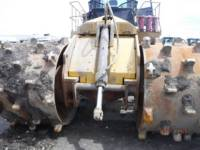 CATERPILLAR COMPATTATORI 836K equipment  photo 5