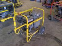 WACKER CORPORATION OTHER PT3A equipment  photo 1