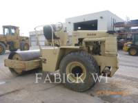 INGERSOLL-RAND COMPACTORS SP42 equipment  photo 4