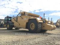 CATERPILLAR MOTOESCREPAS 623K equipment  photo 2