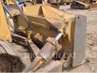 CATERPILLAR TRACK TYPE TRACTORS D6RXW equipment  photo 19