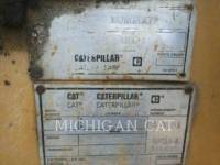 CATERPILLAR RETROEXCAVADORAS CARGADORAS 416C C equipment  photo 24