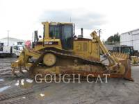 CATERPILLAR 履带式推土机 D6RLGP equipment  photo 6