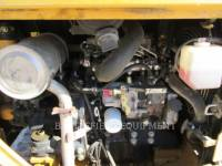 CATERPILLAR トラック油圧ショベル 302.5C equipment  photo 8