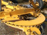 VOLVO CONSTRUCTION EQUIPMENT MOTOR GRADERS G960 equipment  photo 14
