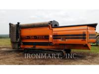Equipment photo DOPPSTADT SM720 ЭКРАНЫ 1