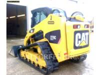 CATERPILLAR CARREGADEIRAS TODO TERRENO 279C equipment  photo 3