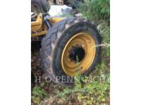 CATERPILLAR TELEHANDLER TL 943 C equipment  photo 8