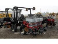 Equipment photo AGCO-WHITE WP8523 PLANTUITRUSTING 1
