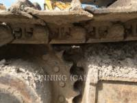 TIMBCO LOG LOADERS T475E equipment  photo 5