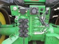 DEERE & CO. AG TRACTORS 9530T equipment  photo 9