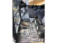 CATERPILLAR KETTEN-HYDRAULIKBAGGER 308ECRSB equipment  photo 19