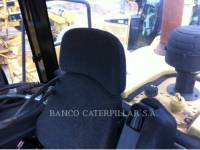 CATERPILLAR CARGADORES DE RUEDAS 950H equipment  photo 16