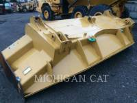 CAT WORK TOOLS (NON-SERIALIZED)  BLADES D7E BLD equipment  photo 3