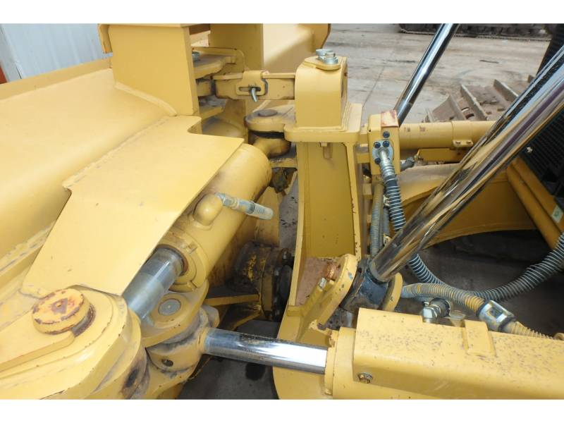 CATERPILLAR ブルドーザ D6TLGPVP equipment  photo 7