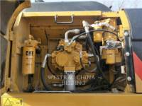 CATERPILLAR KETTEN-HYDRAULIKBAGGER 336D2 equipment  photo 19
