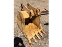 CAT WORK TOOLS (NON-SERIALIZED) WT - BUCKET 446 30