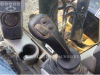 CATERPILLAR TRACK EXCAVATORS 312E equipment  photo 18