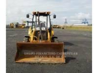 Caterpillar BULDOEXCAVATOARE 416EST equipment  photo 3