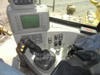 CATERPILLAR TRATORES DE ESTEIRAS D11T equipment  photo 17