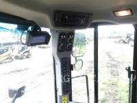 CATERPILLAR WHEEL LOADERS/INTEGRATED TOOLCARRIERS 980K LC equipment  photo 10