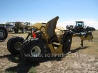 MISCELLANEOUS MFGRS WYPOSAŻENIE ROLNICZE DO SIANA EXTREME equipment  photo 3