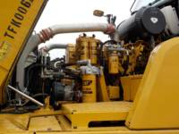 CATERPILLAR WOZIDŁA PRZEGUBOWE 745C equipment  photo 14