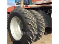 CASE TRACTEURS AGRICOLES 9280 equipment  photo 18