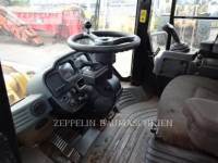 CATERPILLAR WHEEL LOADERS/INTEGRATED TOOLCARRIERS 966H equipment  photo 24