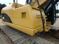 CATERPILLAR TRACK EXCAVATORS 320DLRR equipment  photo 15